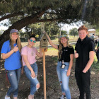 Lompoc Make A Difference Day