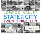 Lompoc State Of The City Luncheon