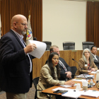 Lompoc City Council Goals And Priorities Established