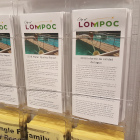 Lompoc 2018 Water Quality Report