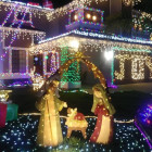 Nominations Accepted For Holiday Decoration Contest