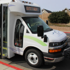 City Of Lompoc Transit Makes Temporary Service Changes