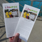 Lompoc Passes Water Quality Standards