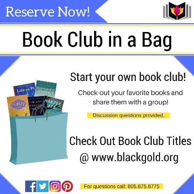 Adultbookclubinabag