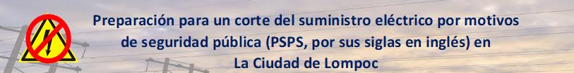 PSPS_Prepare_Banner_Spanish